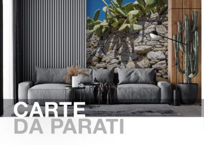 Icon_SitoWeb_Categorie_carteParati
