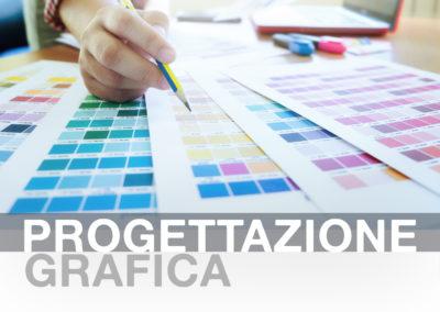 Icon_SitoWeb_Categorie_progettazione